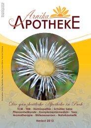 Download - Arnika Apotheke