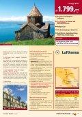 Unbekannter Kaukasus - Seite 2