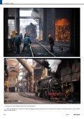 Dampf im Stahlwerk Beitai - Tanago.de - Seite 3