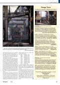 Dampf im Stahlwerk Beitai - Tanago.de - Seite 4