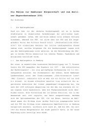 volltext (pdf) - Kai Arzheimer