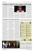 jornal - Page 2