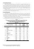 pdf-file - Badan Pusat Statistik - Page 6