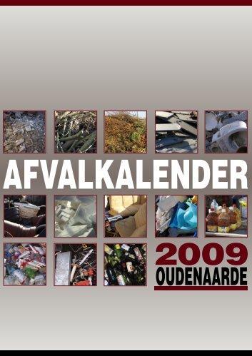 HerBruikBare goederen - Stad Oudenaarde