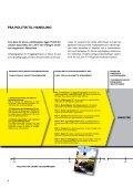 udviklingsplan for Tingbjerg/Husum - Itera - Page 6