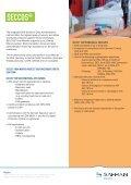 SECCOS® - Morpho - Page 2