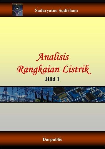 Analisis Rangkaian Listrik Rangkaian Listrik - at ee-cafe.org