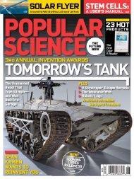 Popular Science - June 2009.pdf - Lski.org