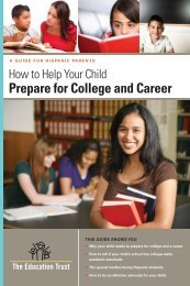 Hispanic Parent Guide(web).indd