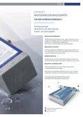 Download Produktübersicht - Seite 3