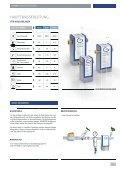 Download Produktübersicht - Seite 5