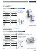 Download Produktübersicht - Seite 7