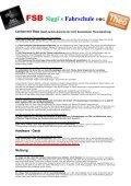 Preisangebot Motorrad Quad (Pdf) - Seite 2
