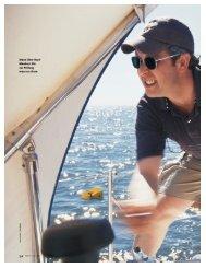 zum Schein - fleuth - sailing