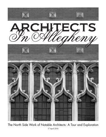 Sophisticated Notable Architects Images Best Idea Home Design