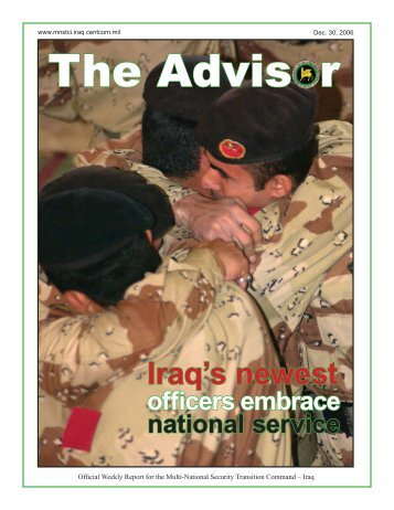 Download the_advisor_30_december_2006.pdf