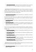4. Definizione di programmi, azioni, servizi per il 2009 - Sociale ... - Page 4