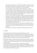 4. Definizione di programmi, azioni, servizi per il 2009 - Sociale ... - Page 7