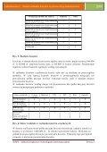 Studium przypadku - Page 2