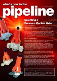 Issue 27 - IPS Flow Systems