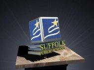 Middle School Enhancements - Suffolk Public Schools Blog