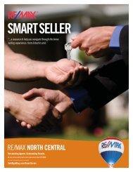 Smart Seller guide - Homes Minneapolis