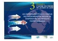 Session 4-1 Critères d'aptitude Devin-Derens_finale ... - Evenium
