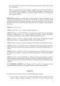 riapertura_termini_scadenza - Regione Calabria - Page 3