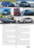aftermarket - mahle.com - Page 5
