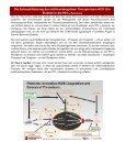 Die Entmystifizierung der antithrombozytären Therapie ... - Medscape - Seite 2