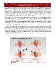 Die Entmystifizierung der antithrombozytären Therapie ... - Medscape - Seite 3