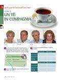 ITALIANO: - Guerra Edizioni - Page 2