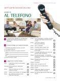 ITALIANO: - Guerra Edizioni - Page 5