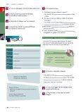 ITALIANO: - Guerra Edizioni - Page 6