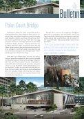 Bulletin Graha Niaga | Edisi Perdana - Grahaniaga Tatautama, PT - Page 3