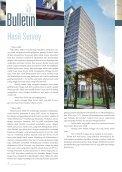 Bulletin Graha Niaga | Edisi Perdana - Grahaniaga Tatautama, PT - Page 4
