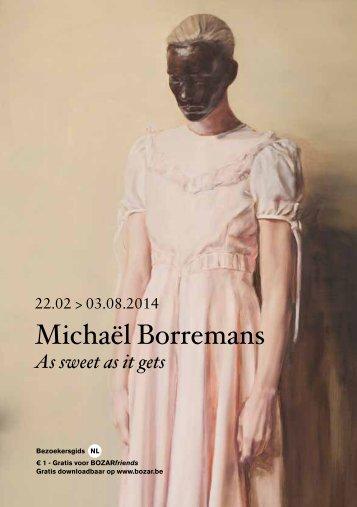 Borremans_vgSP2_A5_NL_light
