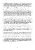 Borremans_vgSP2_A5_NL_light - Page 5