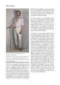 Borremans_vgSP2_A5_NL_light - Page 6