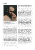 Borremans_vgSP2_A5_NL_light - Page 7
