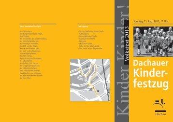 PDF Datei - Bayern