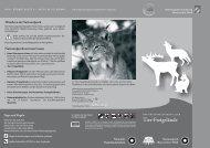 dt_Faltblatt Tier-Freigelände Textseite_NEU - Bayern
