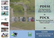 Télécharger le guide - FFCK