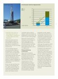Garantierte Mobilität Jahrhunderte - Seite 5