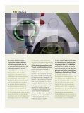auf die Mobilität - Le gaz naturel / biogaz - carburant du futur! - Seite 6