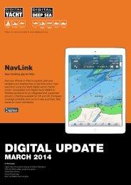 digital-update-march-2014