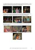 1 A Day of Joy - Dansk - Indisk Børnehjælp - Page 2