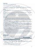 Allegato 3 - Page 3