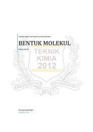 eko_21030112120003_selasa - Teknik Kimia UNDIP
