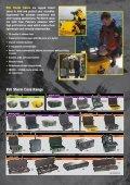 Peli Storm - High Technology Sources Ltd - Page 2